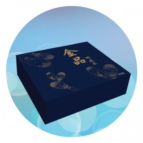 金品蛹蟲草